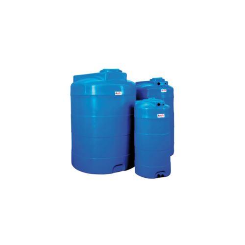 Zbiornik polietylenowy 1500 litrów CV