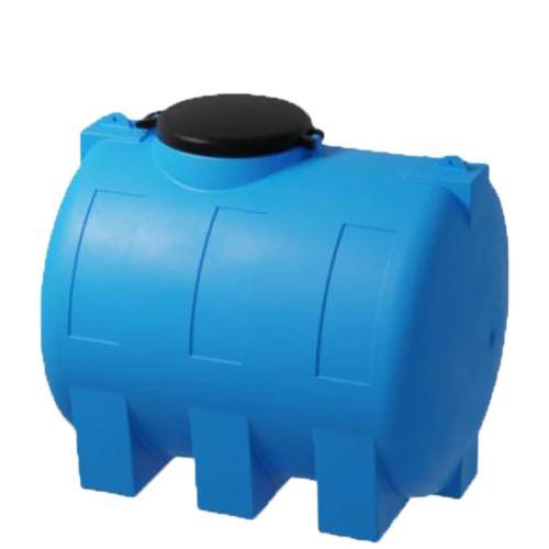 Zbiornik polietylenowy 1665 litrów Cisterna