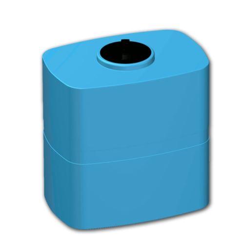 Zbiornik polietylenowy 290 litrów Box