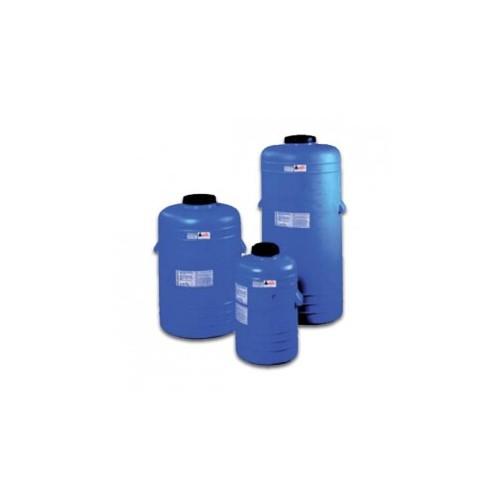 Zbiornik polietylenowy 250 litrów BC