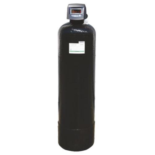 Dwuelementowy zmiękczacz wody LOGIQ