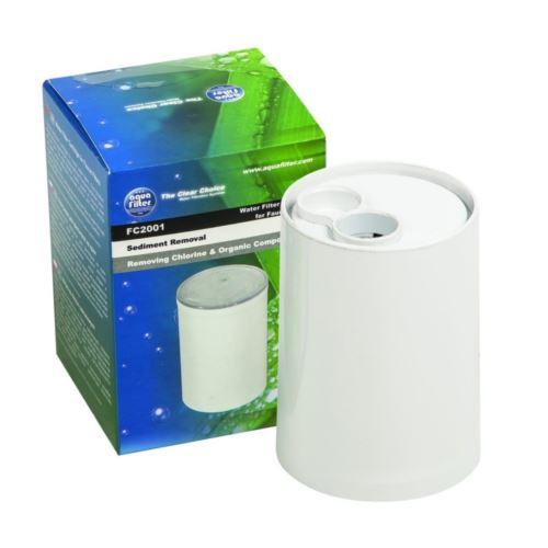Wkład węglowy FC2001_S do filtra nakranowego FH2000_K, , AQUAFILTER