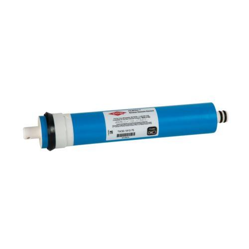 TLC50FT membrana RO FILMTEC®, wydajność 50 GPD, AQUAFILTER