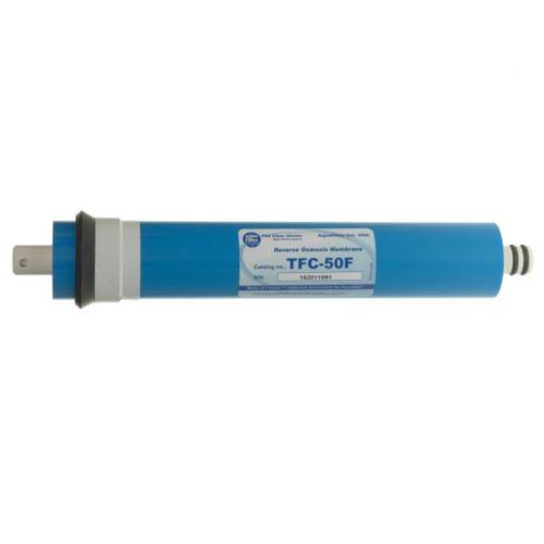 TFC-50F membrana RO Aquafilter, wydajność 50 GPD