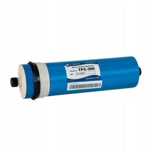 TFC-300 membrana RO, wydajność 300 GPD, AQUAFILTER