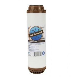 Membrana RO FILMTEC®, wydajność 75 GPD, AQUAFILTER