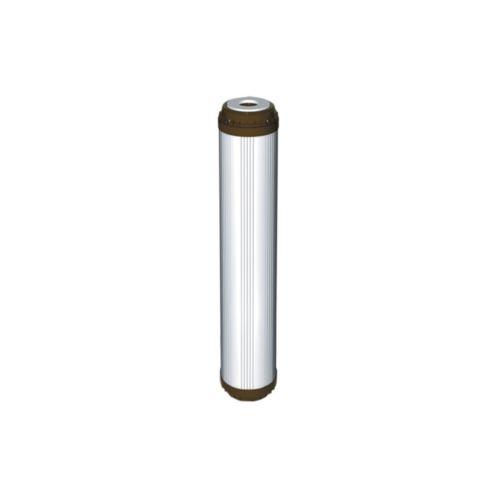Membrana RO FILMTEC®, wydajność 100 GPD, AQUAFILTER