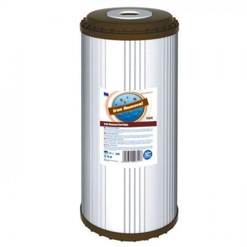 FCCFE10BB wkład odżelaziający 10 Big Blue, Aquafilter