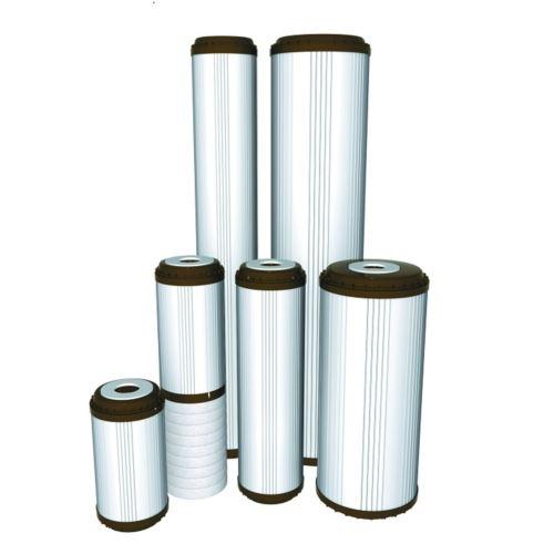FCCFE-STO wkład sedymentacyjno-odżelaziający 10 cali, Aquafilter
