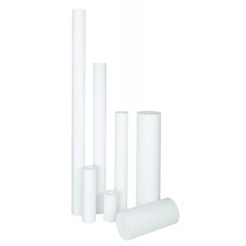 FCPS10-L wkład piankowy 20 cali typ SLIM LONG, Aquafilter