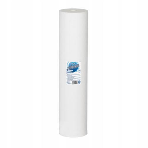 FCPS1M20B wkład polipropylenowy 20 Big Blue, Aquafilter