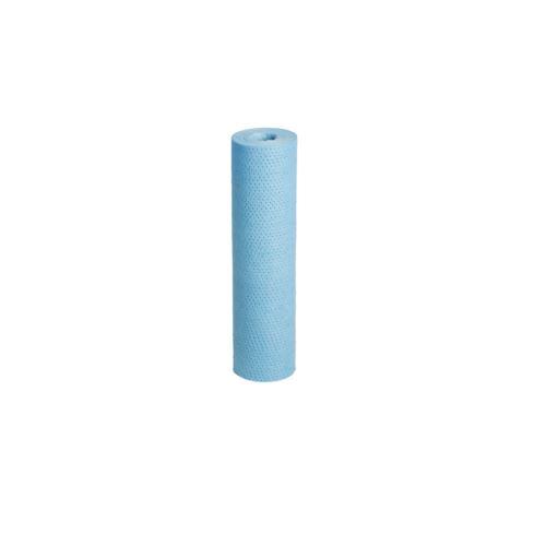 Wkład piankowy bakteriostatyczny 10 cali, FCPS5-AB, Aquafilter
