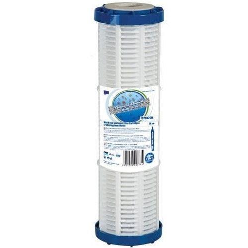 """Wkład siatkowy 10"""" wielokrotnego użycia, FCPNN100M, Aquafilter"""