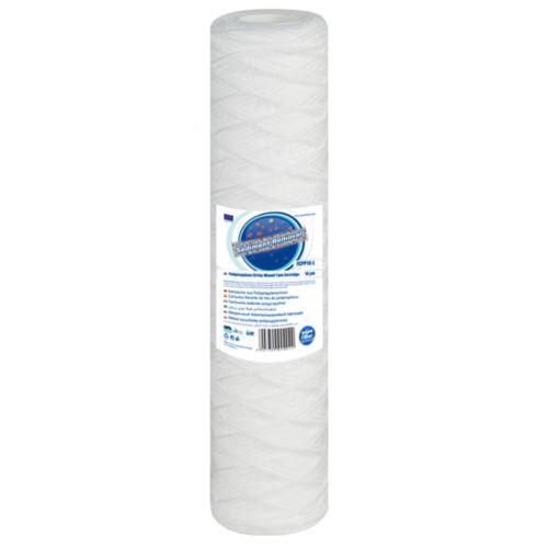 Wkład sznurkowy 10 cali, FCPP1, Aquafilter