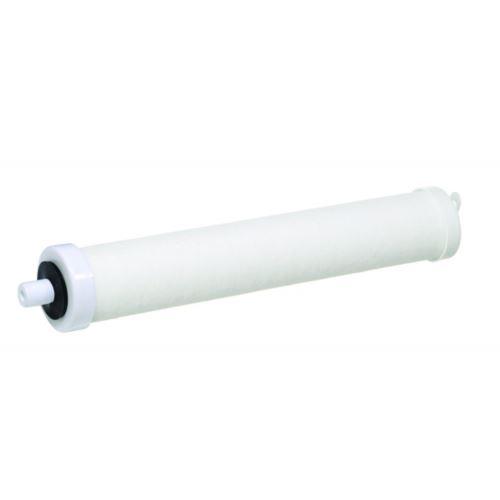 Wkład świecowy polipropylenowy KDF z węglem, FCPSKDF-CN, Aquafilter