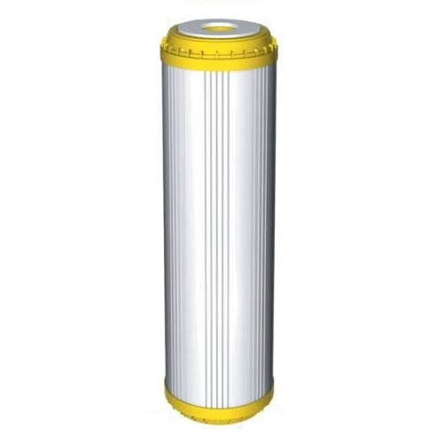 Wkład zmiękczający 10 cali do wody twardej, FCCST, Aquafilter