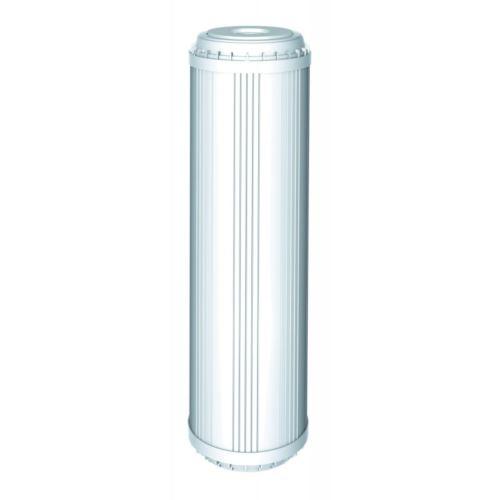 Wkład zmiękczająco-odżelaziający 10 cali, FCCST2, Aquafilter