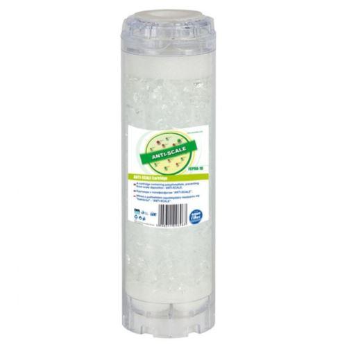 Wkład z polifosfatem 10 cali, FCPRA-10, AQUAFILTER