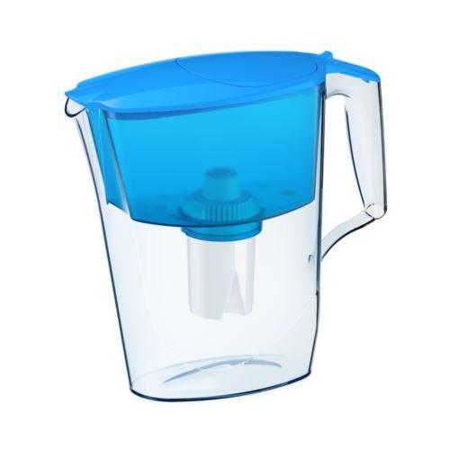Dzbanek filtrujący 2,5 L Standard + wkład B15 Aquaphor