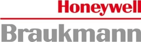 HONEYWELL BRAUKMANN